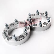 lexus wheels spacers aliexpress com buy 4pc 38mm wheel spacers for toyota lexus isuzu