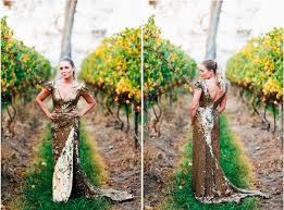 alternative wedding dresses gold wedding dress ideas alternative dresses trendy magazine