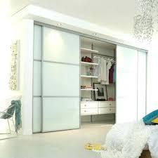 Best Sliding Closet Doors Best 25 Sliding Closet Doors Ideas On Pinterest Diy Sliding