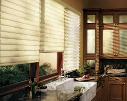 Unique Window Treatments Bay Window Treatments Ideas Kitchen Decoration U0026 Furniture