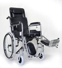 wheelchair medical recliner chairs u2014 jacshootblog furnitures