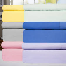 1500 Thread Count Sheets 1800 Thread Count Egyptian Cotton Sheets 1800 Thread Count