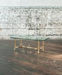 table rentals in philadelphia jason industrial coffee table wood metal made in house