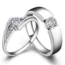 rings com images Aalternative engagement rings non diamond engagement rings jpg