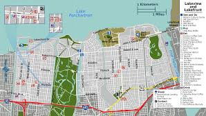 New Orleans Street Map New Orleans Real Estate Top Realtor The Property Guys Top In