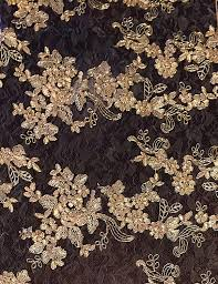 gold lace table runner lace tablecloth lace table overlay table overlay table runner