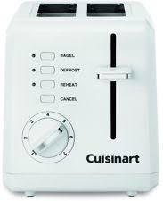 Cuisinart Deluxe Convection Toaster Oven Broiler Cuisinart Toaster Oven Ebay