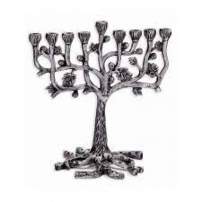 menorah menorahs tree of menorah menorah tree tree menorah