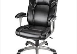 Desk Chair Office Depot Desk Chairs Office Depot A Guide On Realspace Magellan