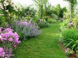 3d garden design app ipad beautiful design your own garden app