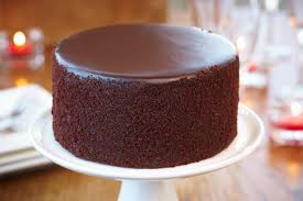 how to make a cake how to bake a flat cake and other tips
