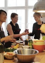atelier cuisine à domicile réservez votre chef à domicile repas cours de cuisine cocktail