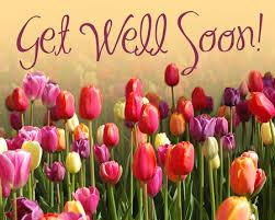 Get Well Soon Flowers Get Well Soon Flowers Get Well Soon Pinterest