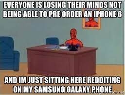 Galaxy Phone Meme - galaxy phone meme images
