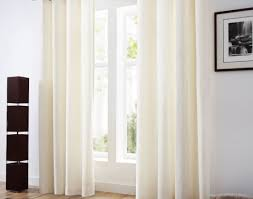 modern illustration organization curtain drapes startling grace