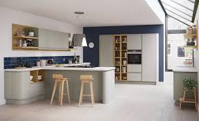 modern contemporary kitchen ivory kitchen modern normabudden com