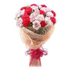 how to send flowers to someone send flowers to kanpur and make your special ones feel more