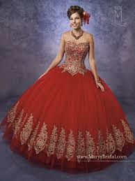 quinceanera dresses marys bridal 4q497 quinceanera dress madamebridal