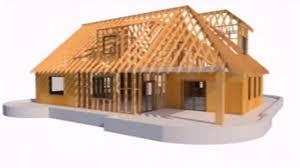 100 floor framing plans best 25 a frame house plans ideas