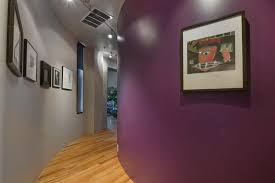 paint hall wall painting ideas for hall simple hallway paint colors in