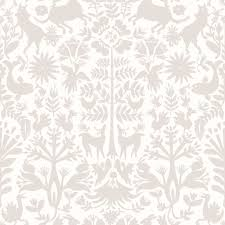 otomi taupe tiles hygge taupe and wallpaper