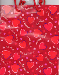 Valentine Candy Wholesale Valentine Candy Valetine Chocolate Valentine Gifts Valentine