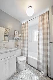 best 25 farmhouse shower curtain ideas on pinterest bathroom