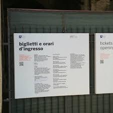 orari ingresso colosseo orari di aperture per le visite picture of colosseum rome