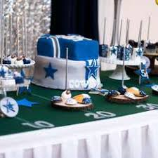 football themed baby shower football party ideas for a baby shower catch my party