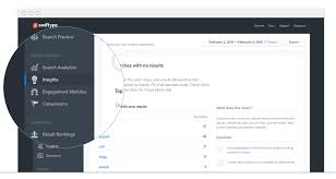 Synonyms For Customer Analytics Archives Swiftype Blog The Swiftype Blog