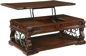 lift top coffee table plans lift coffee tables lift coffee table lift up coffee tables