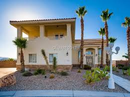 1 las vegas horse property website all available listings shop now
