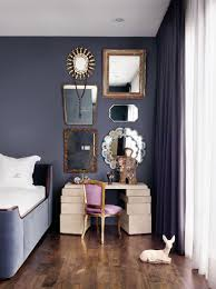 Mirror Decor Ideas Outstanding Mirror Ideas For Living Room Pictures Design