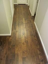 chalet hickory aspen houton hardwood flooring