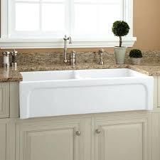 overstock faucets kitchen ikea shower faucet discount kitchen sinks heads overstock bathroom