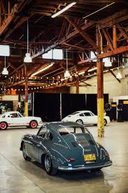 Porsche 1954 1954 Best Porsche 356 Images On Pinterest Porsche 356 Cars And