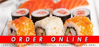 yoshi japanese cuisine yoshi traditional japanese cuisine order ny