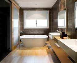 Small Luxury Bathroom Ideas best bathroom images ideas on pinterest master master large