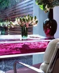 Home Floral Decor 67 Unique Flower Arrangements For Your Home