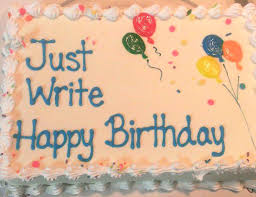 Cake Decorators 10 Cake Decorators Who Took Instructions Too Literally Bored Panda
