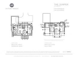 the juniper at victory ranch utah luxury real estate