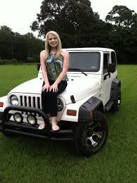 barbie jeep my barbie jeep u2013 lexi anthony