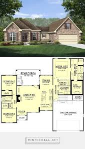european style house plan 4 beds 2 5 baths 2617 sq ft european style house plan 3 beds 2 baths 1884 sq ft plan 430 110
