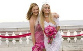 27 dresses wedding 27 dresses preview starring katherine heigl and