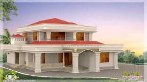 120 Square Yards House Design In Karachi