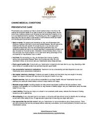fake dog vaccination records fillable u0026 printable resume samples