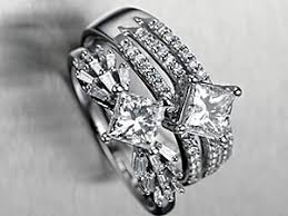 best engagement ring brands 5 leading jewelry brands of india boldsky
