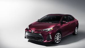 year of toyota corolla toyota corolla is the s best selling car after 50 years