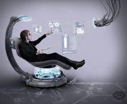 Futuristic Design 217 Best Future Design Images On Pinterest Futuristic Technology