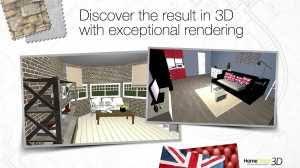 home design gold app ideas of
